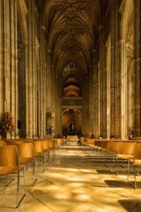 iglesia grandes proyectos arty