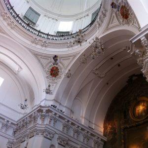 jesuitas toledo dome